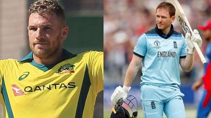 England's World Cup nerve faces Australia test