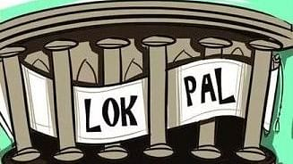 Short-staffed Lokpal in search of consultant