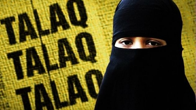 UP man gives  triple talaq to wife for merely asking for ₹30