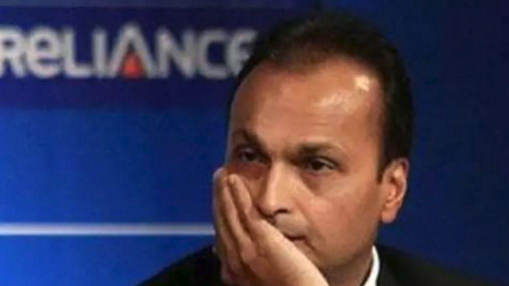 Yes Bank: Enforcement Directorate summons Anil Ambani in money laundering probe