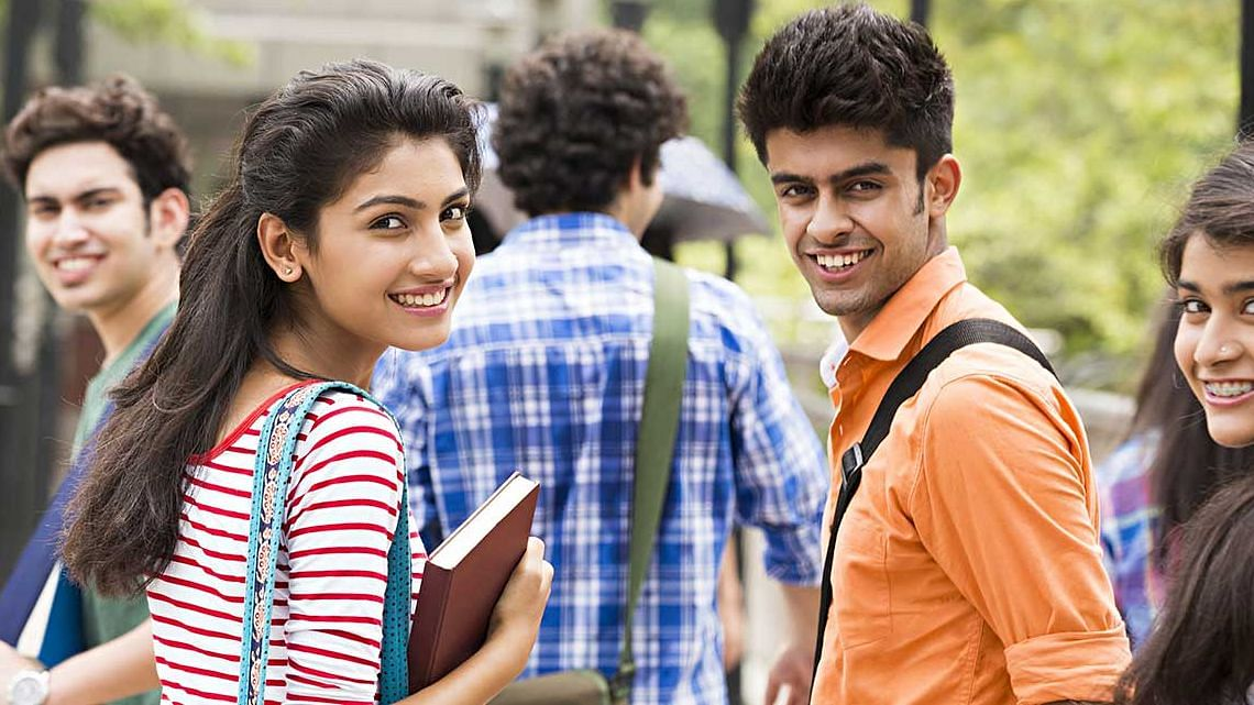 American Embassy launches App for Indian students
