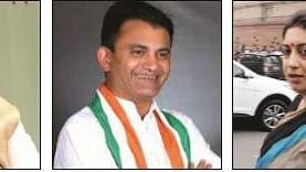 Former Gujarat CMs call EC's decision on Rajya Sabha poll Unethical, unprecedented, unconstitutional