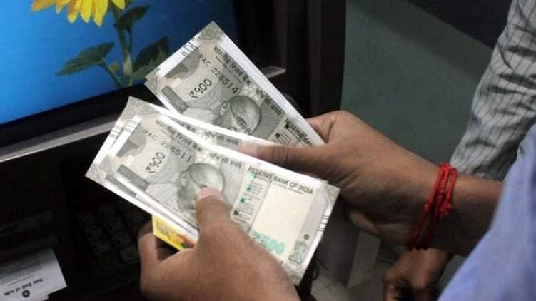 Govt mulling 3-5% tax on cash withdrawal of 10 lakh  a year: You may have to pay tax on withdrawing own money