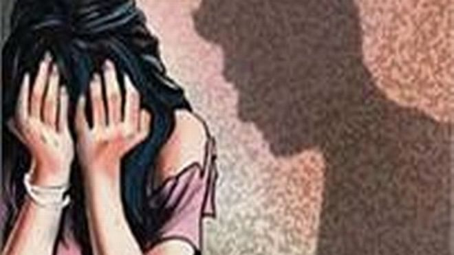 Rape victims shouldn't be forced to move court for abortion: Madras HC