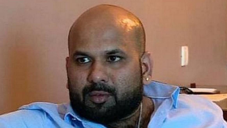 Kerala CPI(M)  finds itself in a tight spot with latest rape case against Kodiyeri Balakrishnan's son, Binoy