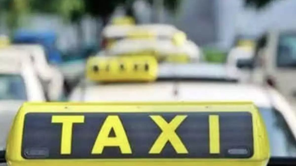 Uber driver threatens Bengaluru woman of tearing clothes