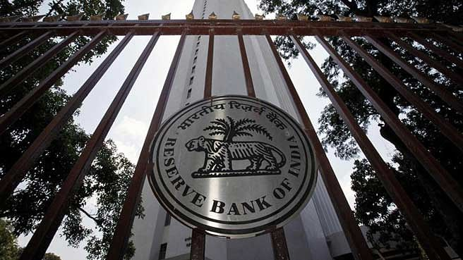 RBI wrote off over Rs 68 thousand crore loans, Choksi among 50 top wilful defaulters: RTI