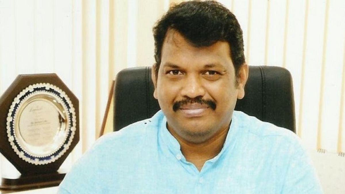'Make me Minister for Garbage', desperate BJP MLA tells Goa CM