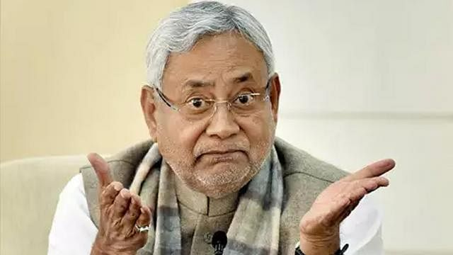Cracks in JDU? Party leaders attack Nitish govt over unemployment