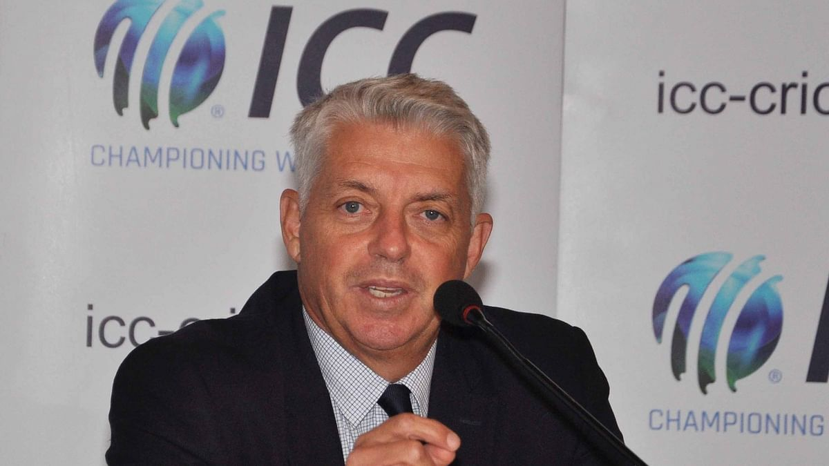 ICC Cricket World Cup 2019: Factoring in reserve days could be logistical nightmare, says ICC