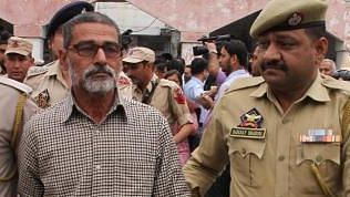 Failure to verify Vishal's alibi led to his acquittal in Kathua case