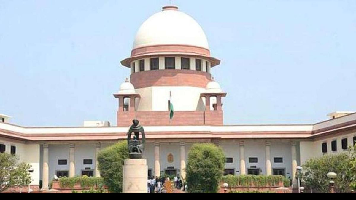 Supreme Court declines a plea challenging Maratha quota in PG medical colleges