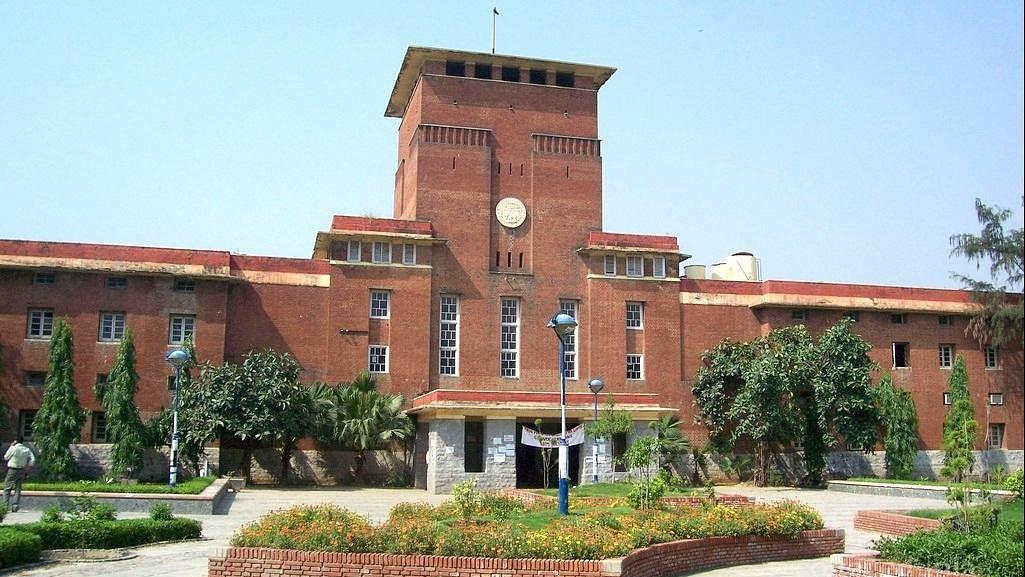 Delhi University cut-offs in 2020 bust a few myths