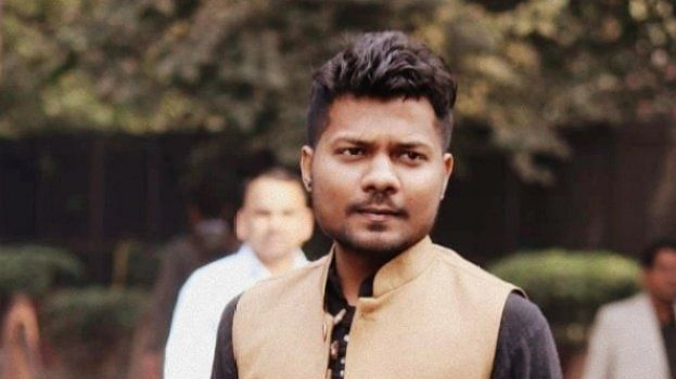Allahabad HC grants bail to journalist Prashant Kanojia, set to be released on Thursday