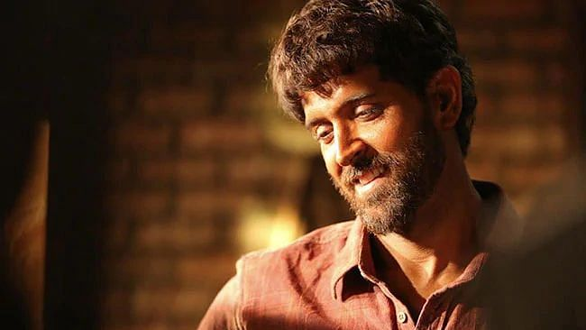 Super 30: For the first time, Hrithik Roshan disappoints as actor