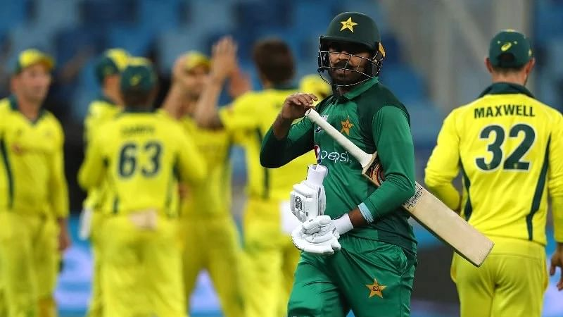 ICC Cricket World Cup 2019: Australia look to bounce back against rejuvenated Pakistan