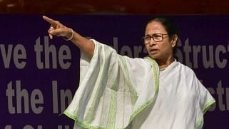 TMC to launch social media campaign to counter BJP's attack on COVID-19 crisis in West Bengal