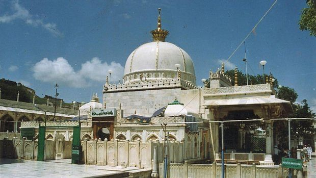 Ajmer Dargah joins 'Save Girl Child' movement