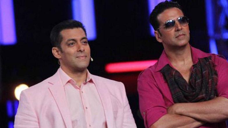'Sooryavanshi' averts clash with 'Inshallah' on box office