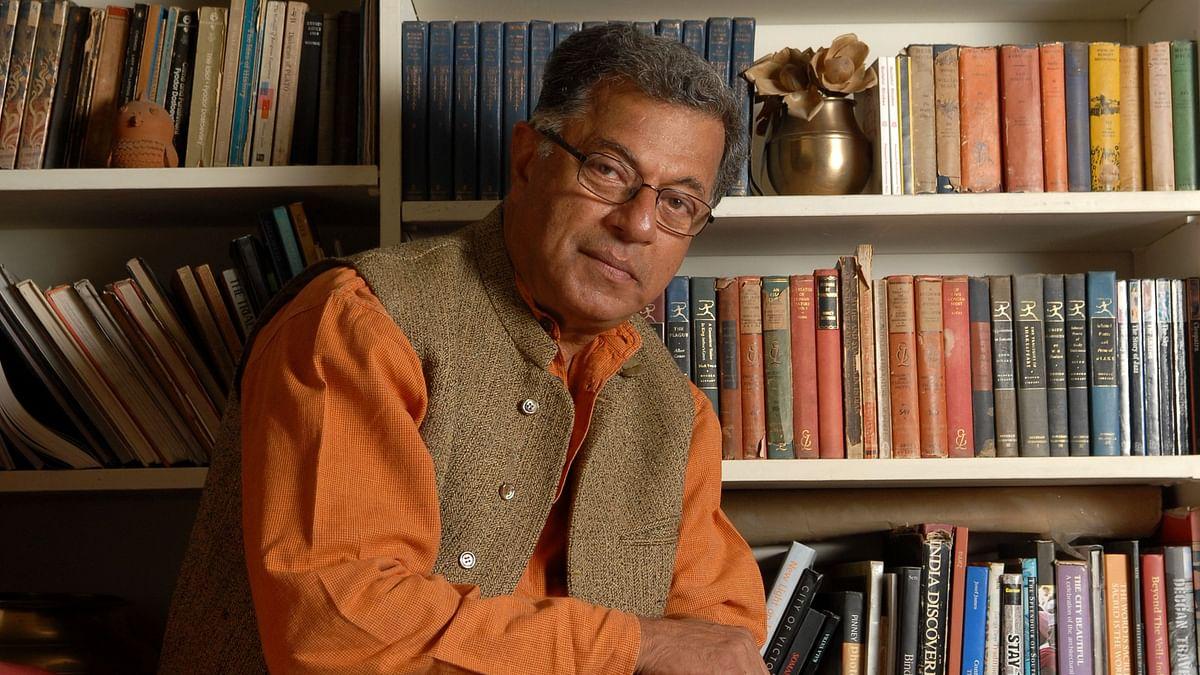 Theatre director and activist Prasanna remembers  Girish Karnad...