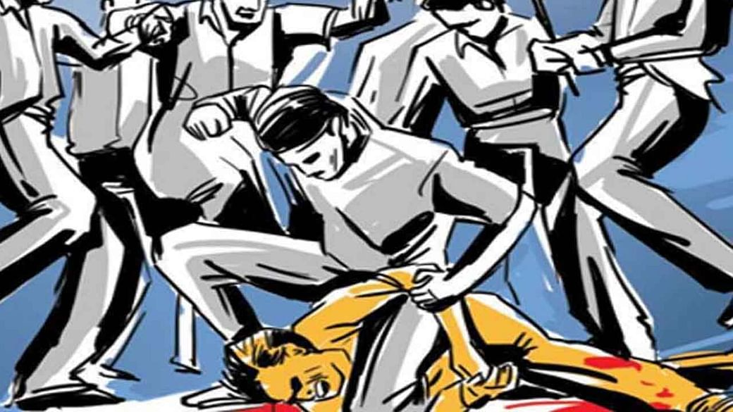 Mob Lynching Is It A New Normal In India