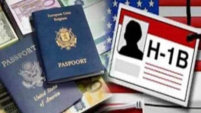 US judge blocks H-1B visa ban