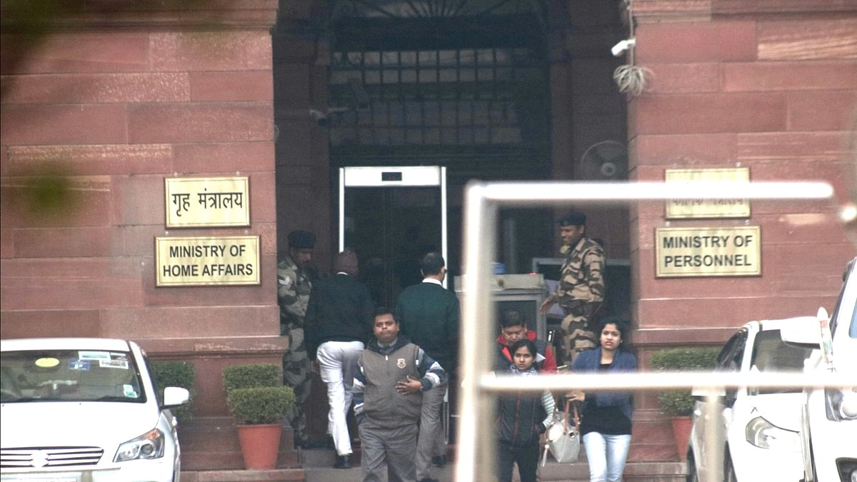 MHA ready with fresh list of top 10 militants active in J&K