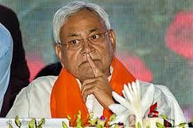Nitish Kumar's moniker of 'sushasan babu' fast losing sheen as floods and COVID-19 wreak havoc in Bihar