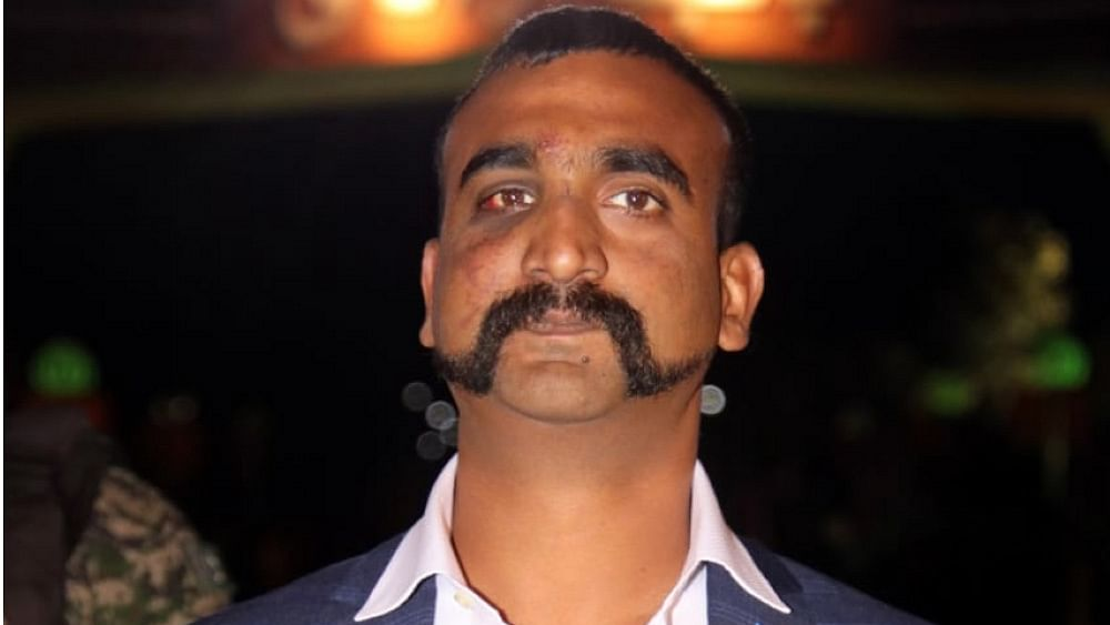 ICC Cricket World Cup 2019: Pak TV channel uses Abhinandan spoof ahead of India clash
