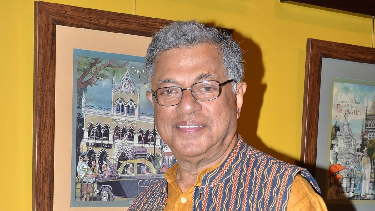Veteran playwright-actor,  Jnanpith winner Girish Karnad passes away at 81; condolences pour in