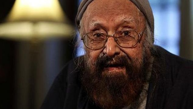 Khushwant Singh: The journalist, writer who sensed rise of fascism in country well before anyone of us could