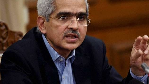 RBI Governor Shaktikanta Das: India's corporate tax now very competitive, will attract higher investment