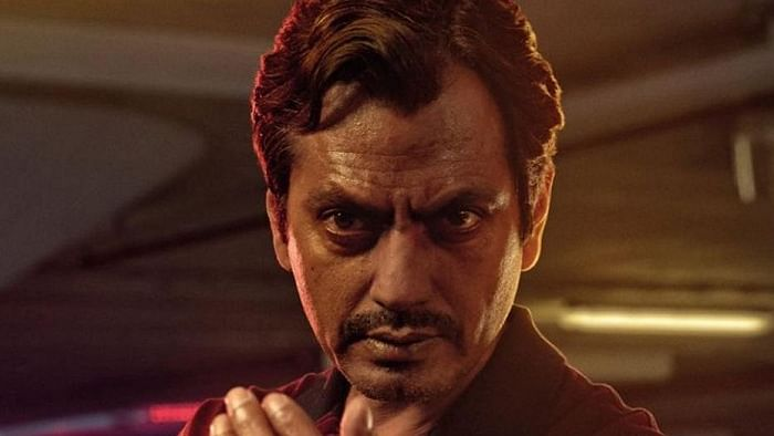 Sacred Games 2 release date postponed, Nawazuddin Siddiqui allots his dates to Bole Chudiyan
