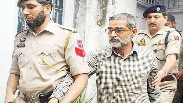 Kathua Rape accused