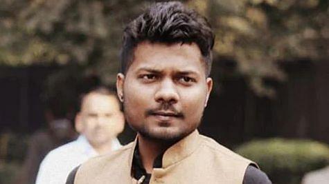Editors Guild slams UP govt over journalists' arrest
