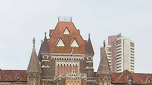 Woman knows man's intention when he touches her, says Bombay High Court