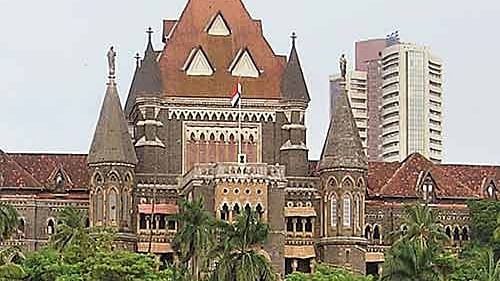 HC gives bail to four accused in 2006 Malegaon blasts case