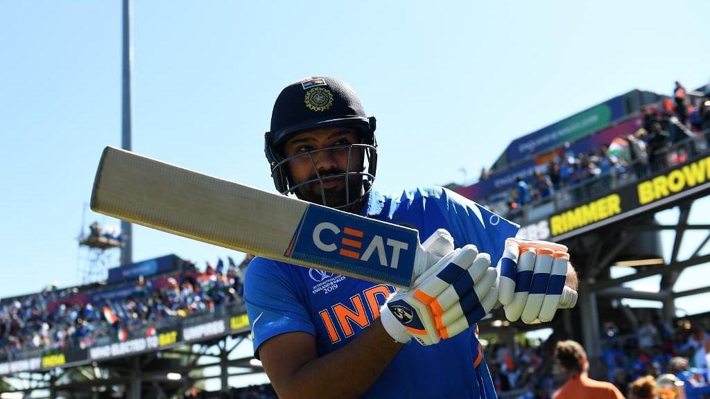 India's loss if Rohit isn't made white-ball captain going forward: Gambhir