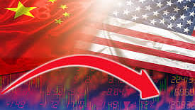 US blacklists 5 Chinese groups working in supercomputing