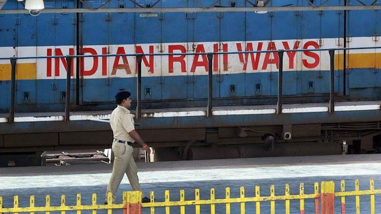 Waning traffic pushes Railways to cut down passenger coach production