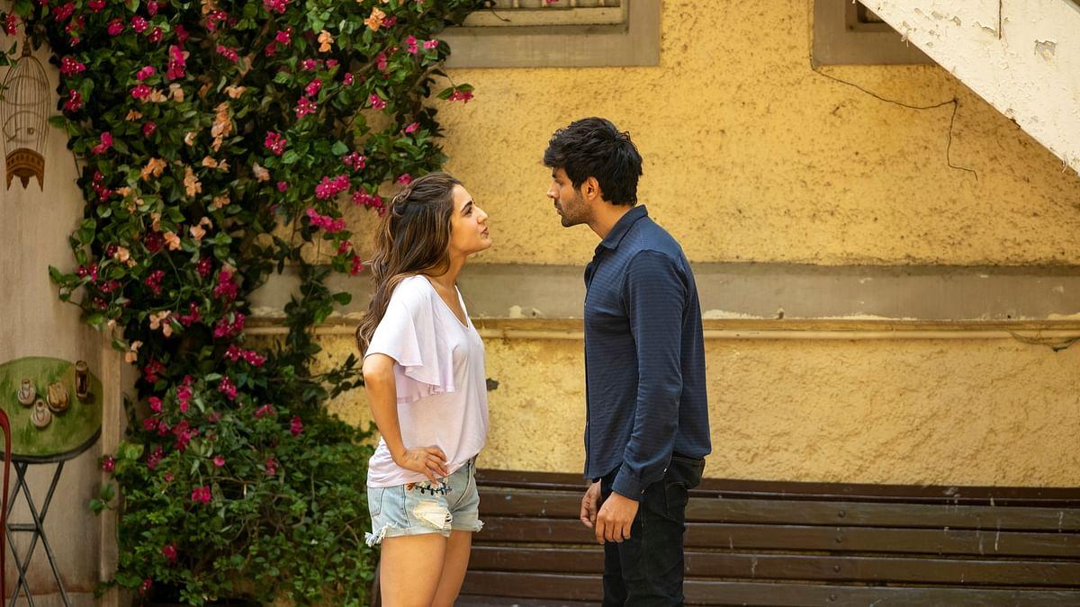 Will Imtiaz Ali regain his mojo with 'Love Aaj Kal'?