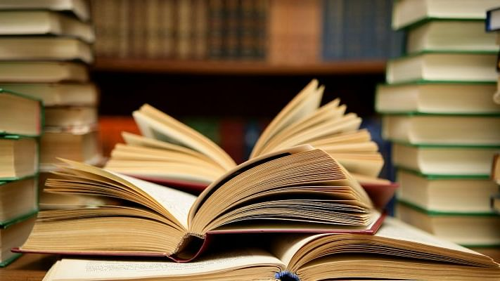 Publishers, book lovers unhappy with tax on imported titles