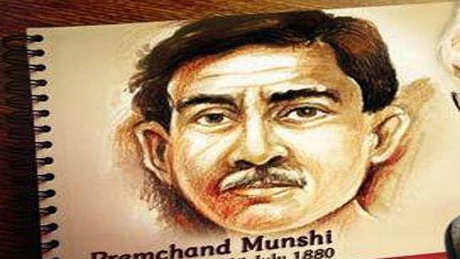 Munshi Premchand's legacy 'untraceable' in Varanasi