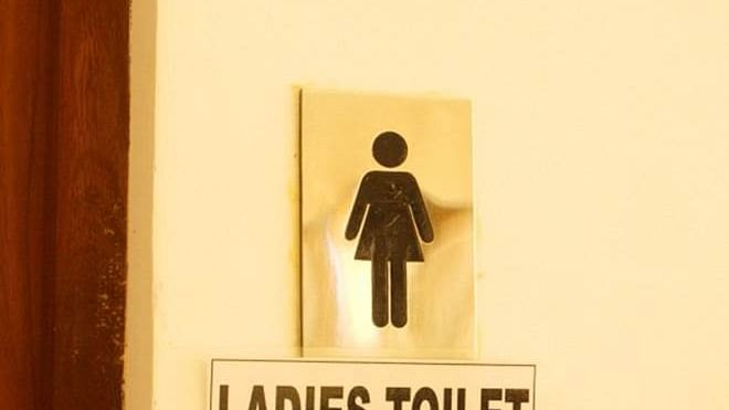 15% of court complexes without washrooms for women, finds a survey