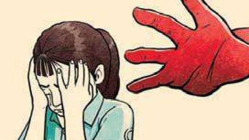 Kerala police drops POCSO Act against BJP leader accused of sexual assault on schoolgirl, court grants bail