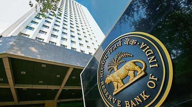 Govt sole owner of RBI profits, surpluses: Swadeshi Jagran Manch