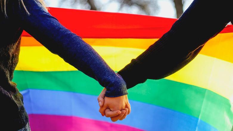 Delhi HC dismisses PIL seeking rules for LGBT marriage