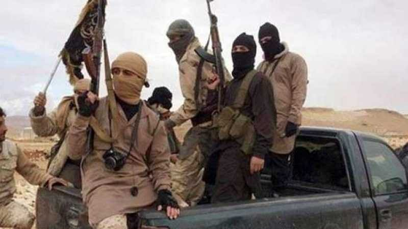 Al-Qaeda still alive and kicking, says UN report