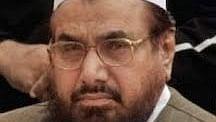 Lahore court grants pre-arrest bail to Hafiz Saeed