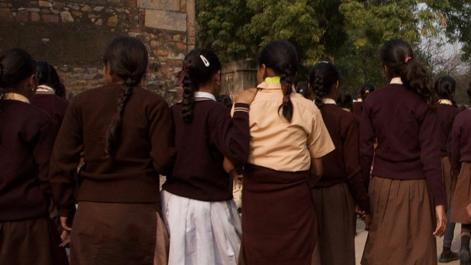 Schoolgirls in Haryana allege daily harassment, ask High Court to provide protection